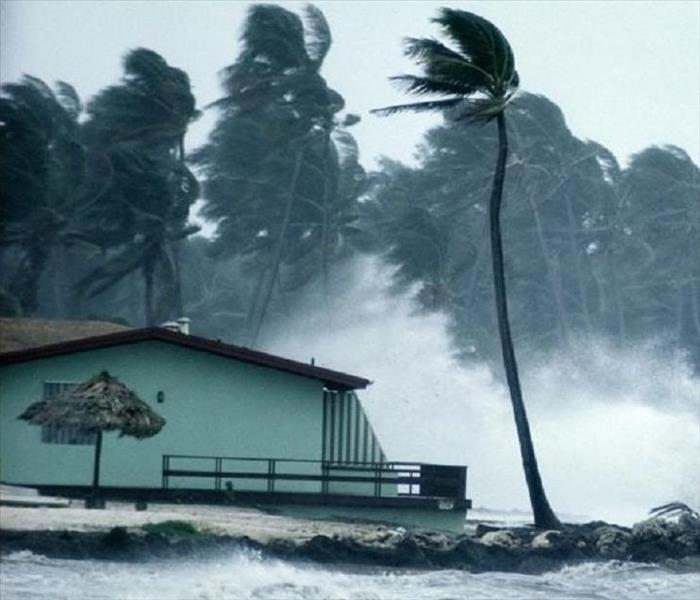 Community Hurricane Season is Here! 5 Preparedness Tips to do today!